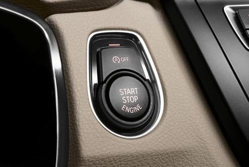 发动机启停功能到底是省油还是毁车?