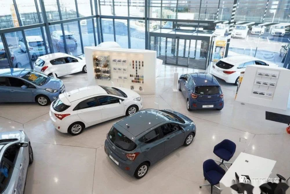 J.D.Power研究发现:品牌影响力对购车有决策影响