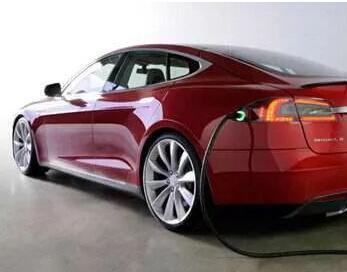 抢占氢能产业全球先机 潍柴2万台氢国产车燃料电池发动机工厂正式投产