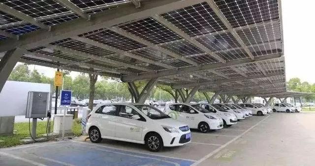 真实数据曝光!低温实测7款纯电动汽车,能耗表现哪家强?!