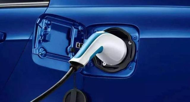 新能源车有哪4种混动形式?油耗是重点!