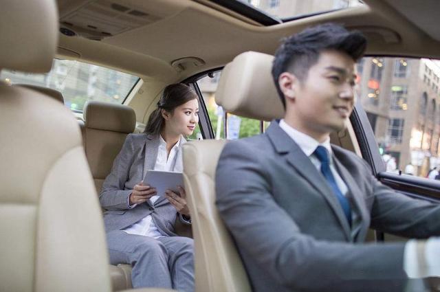 汽车品牌车型泛滥,作为一名汽车小白如何选到一辆合适的车?