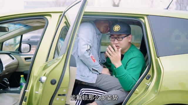 """李老鼠说车:本田杰德的发动机太""""辣鸡"""",后排空间也不怎么样"""