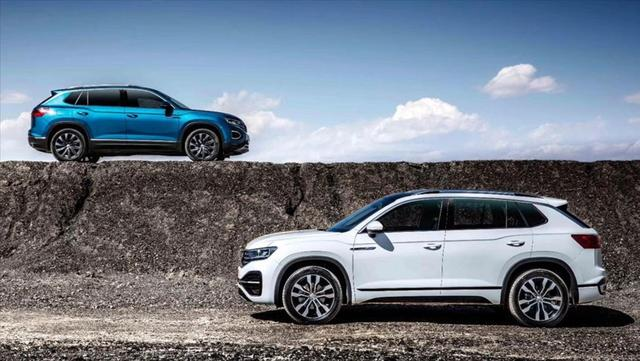 靠品质取胜,这3款主流的家用SUV,全能起来不得不服!