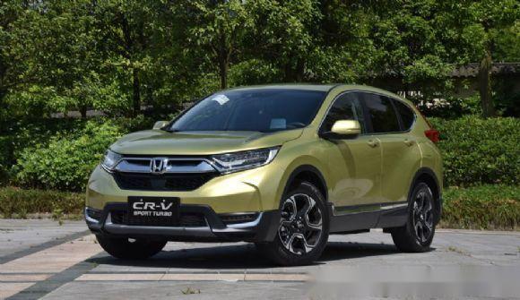 1-4月合资紧凑型SUV销量排行榜,丰田RAV4领先,现代ix35大跌71%
