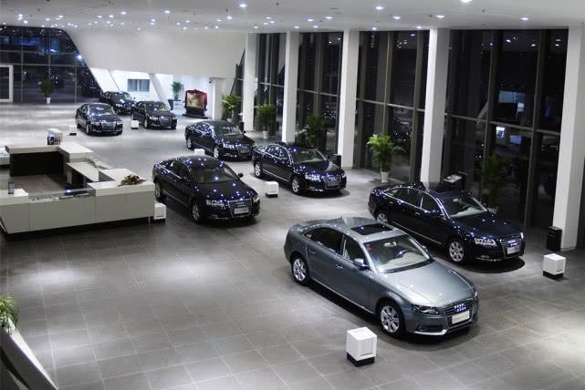 二三线品牌的困境:纵有实力也难被认可,国人买车越来越谨慎了!