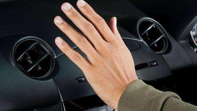 汽车空调(1):为什么能制冷?42年汽修专家,从制冷原理开始讲