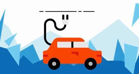 关于北京市摇号新政,工商联新能源分会提出了这4点建议 | 中国汽车报