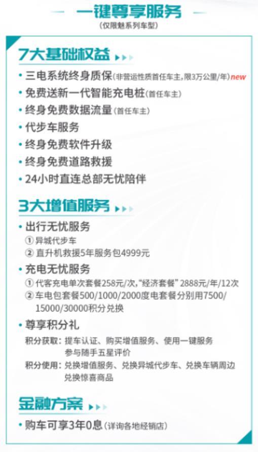 售13.98-20.58万 新款埃安S正式上市