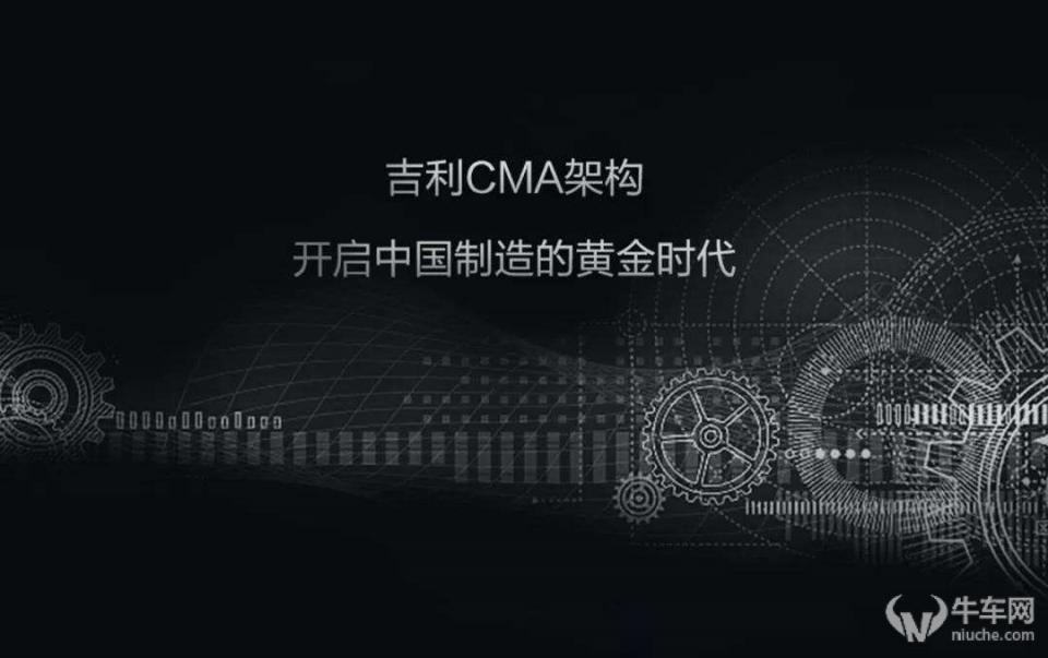 http://www.reviewcode.cn/shujuku/162376.html
