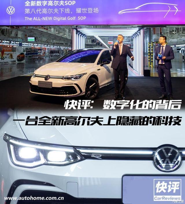 http://www.reviewcode.cn/yunjisuan/162378.html