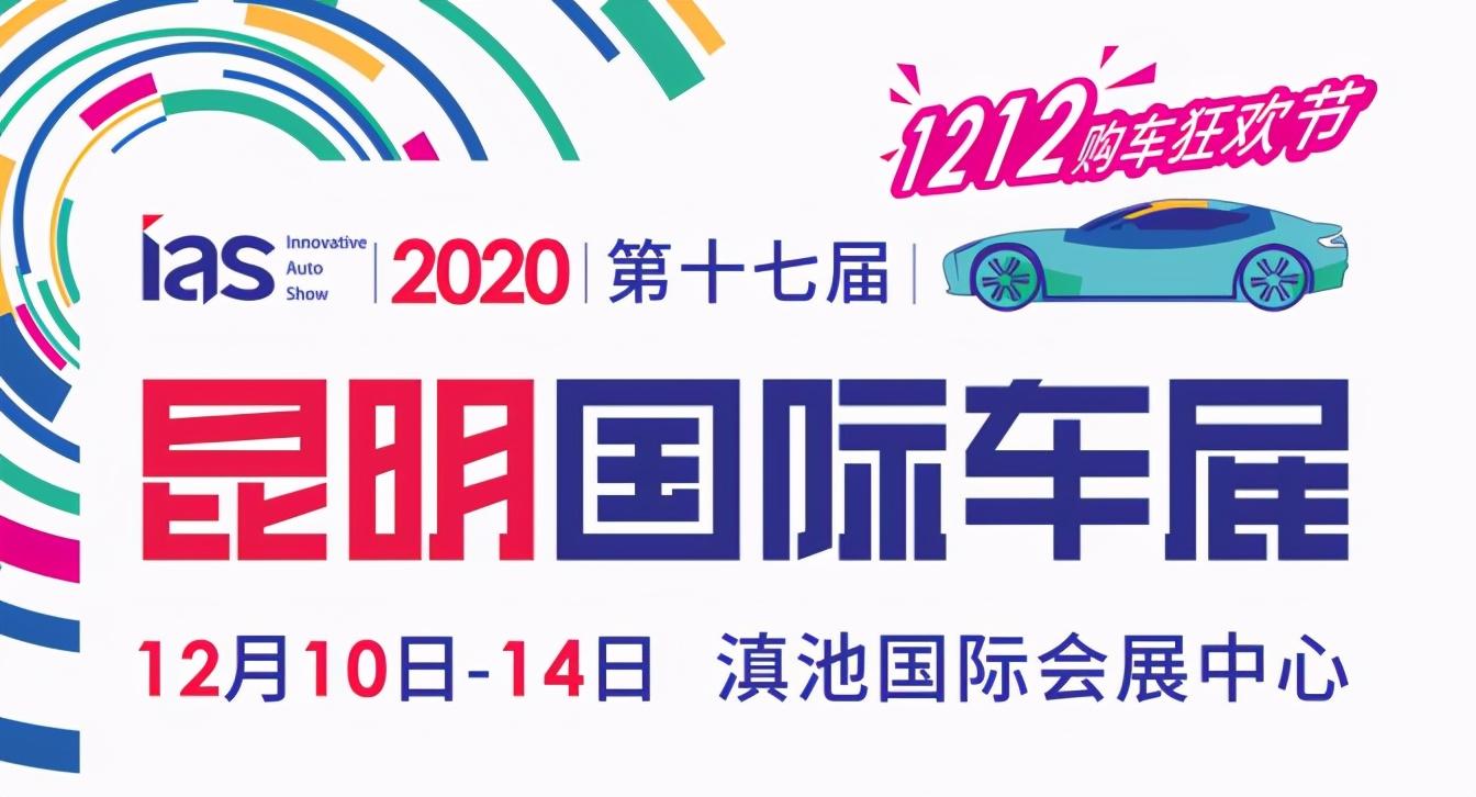 /kunmingfangchan/70845.html