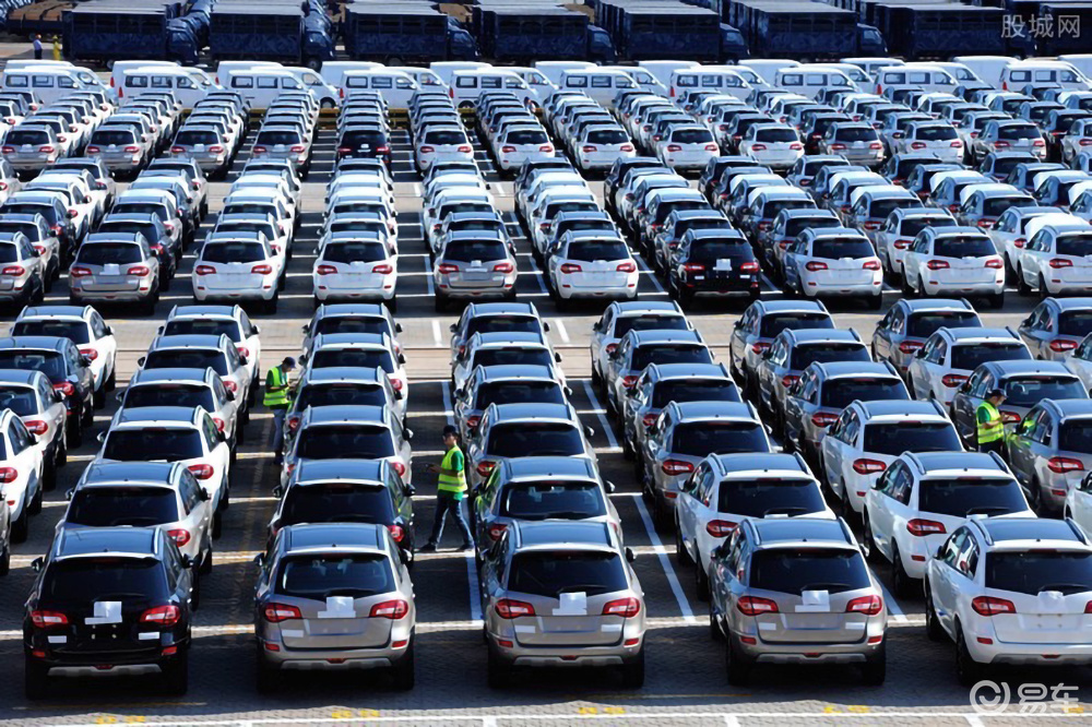 疫情过后,车市会迎来一波降价,还是一波涨价?