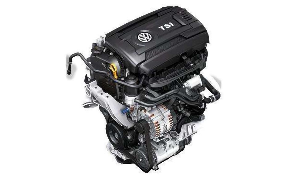 高功率发动机相比低功率发动机,真的磨损更大?