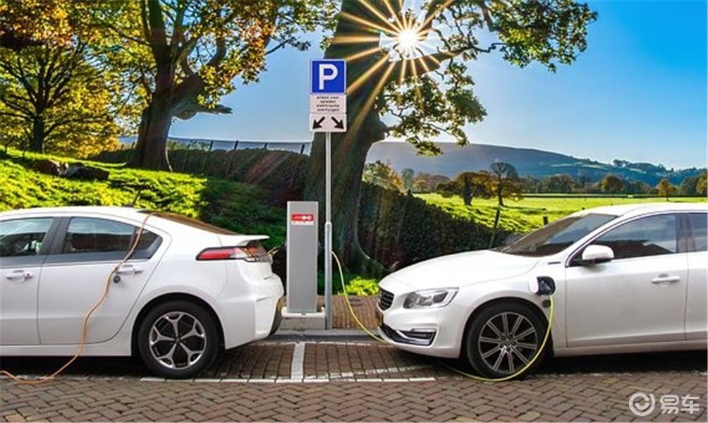 新能源汽车电池衰减严重?买到手就亏?
