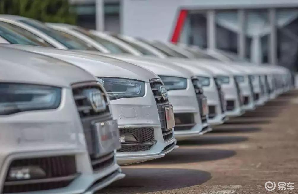 疫情对1月乘用车销量影响有多大?