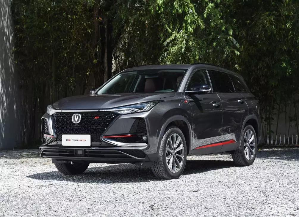 再等2个月!国产最强SUV上市,荷兰顶级品牌底盘,仅9万