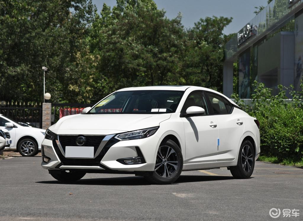 9月再售3.7万辆,新车油耗6L出头,老款性价比同样出色
