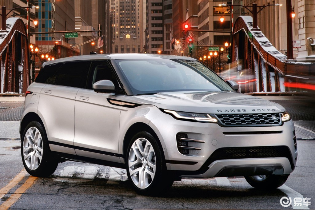 2019年上市的国产全新SUV,这几款最值得买!