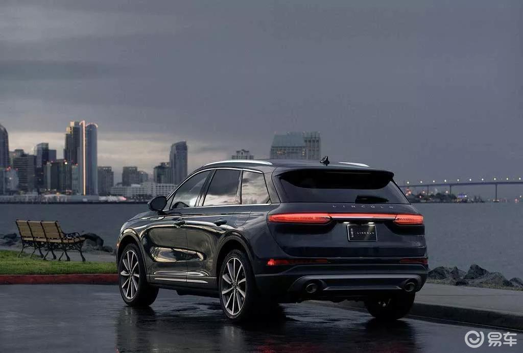 又一豪华SUV国产,比GLA大一圈,却比汉兰达还便宜?