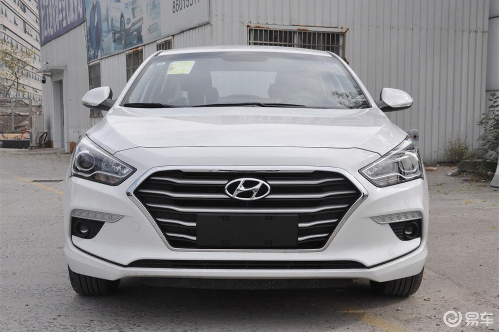 被遗忘的韩系车,曾经销量上万,如今降价清仓也卖不动!