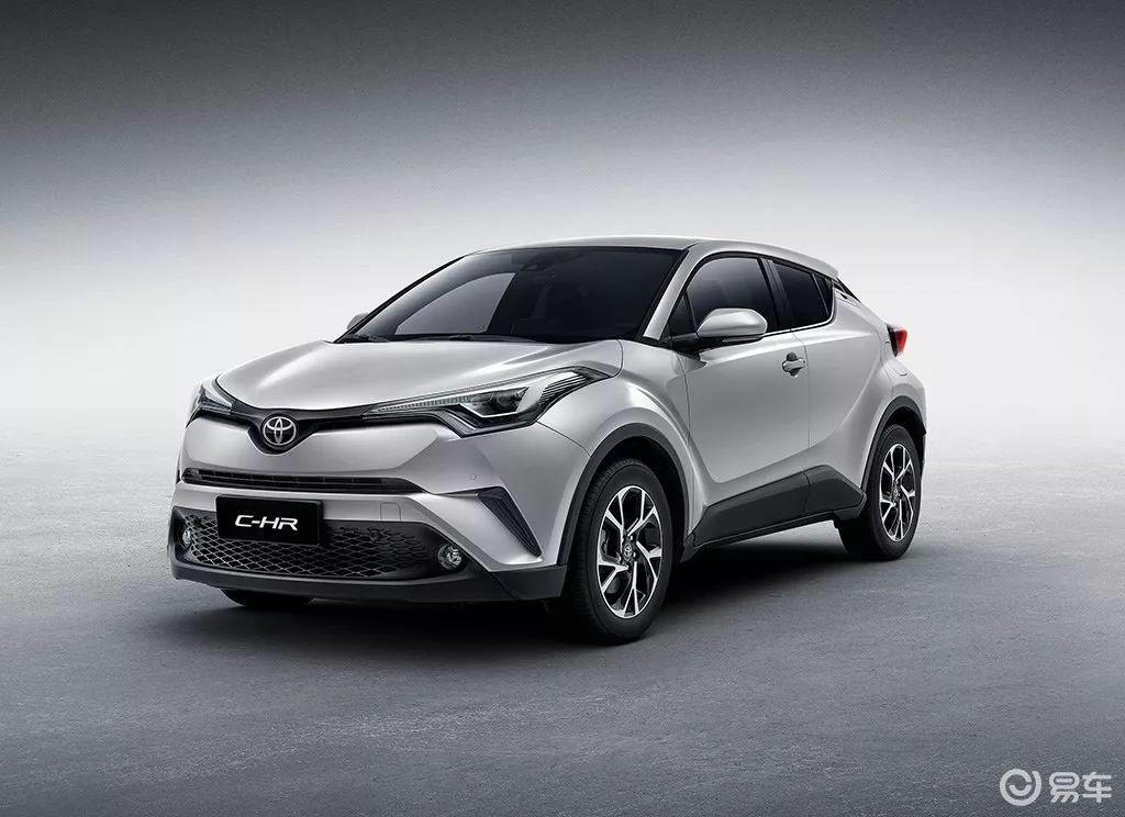 雷凌破2万辆,广汽丰田1月销量仍增长