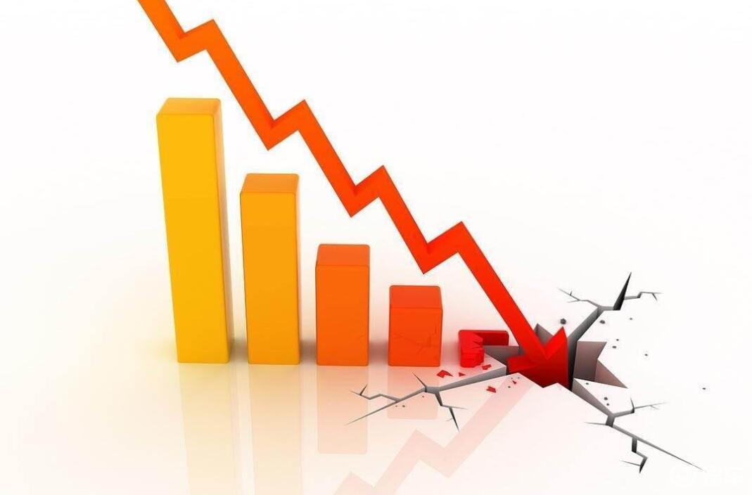 疫情影响凸显,乘联会数据显示2月上旬汽车销量同比降92%