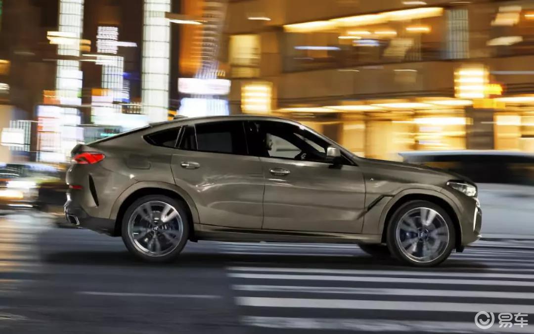 今年第四季度还有哪些重磅新车将上市?