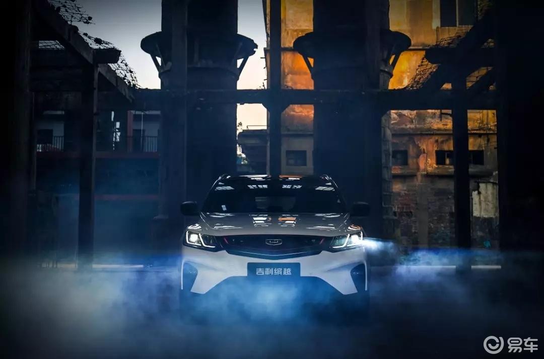 车质网9月汽车投诉榜单出炉 前十名自主品牌只占一家