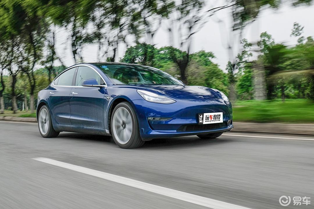锂电池技术先驱砍获诺贝尔奖!谁还敢小看电动车?