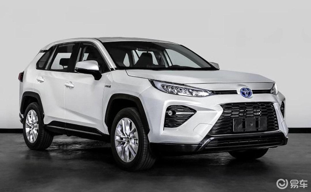 【新闻】最便宜7万多,多款亲民新车集中曝光