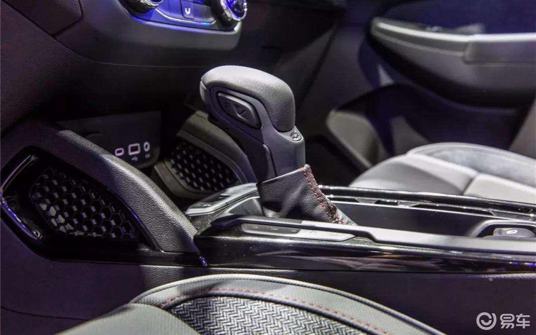 有二十万存款,月收入15000,买哪款SUV合适?