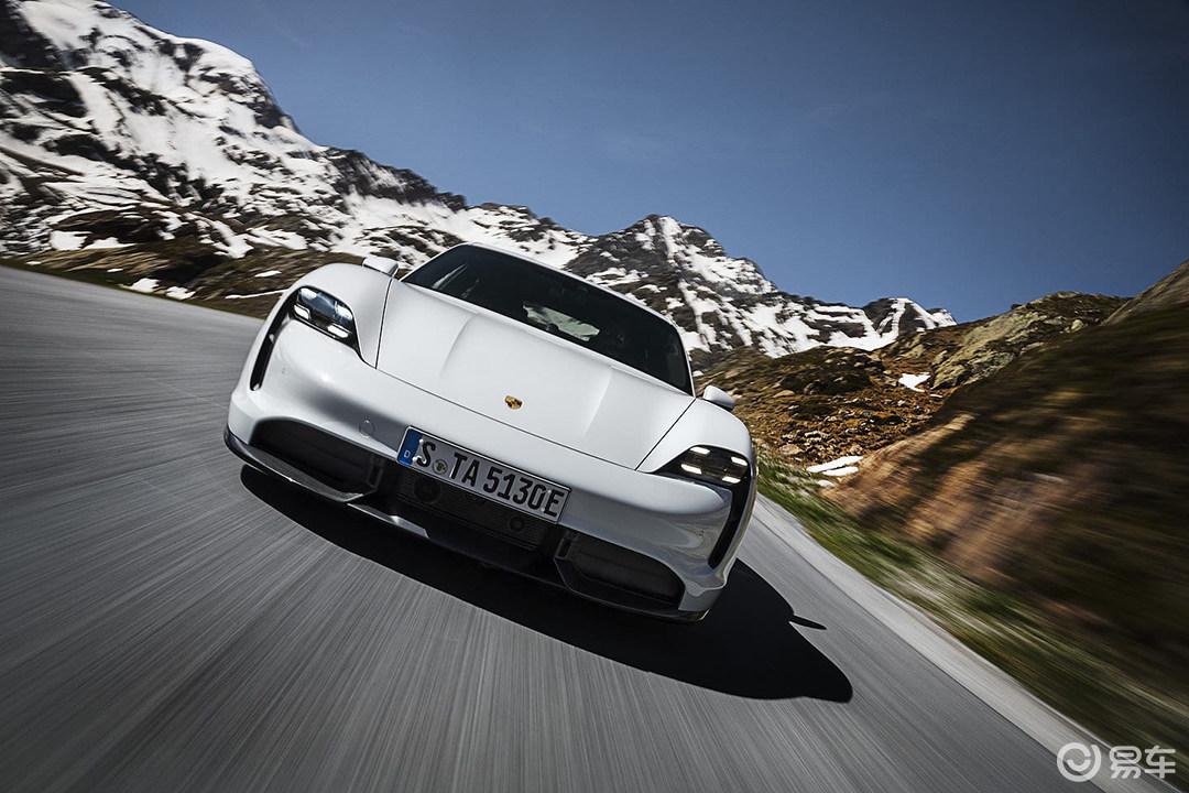 #新能源#买电动车必看!超5种驱动方式,哪种最好