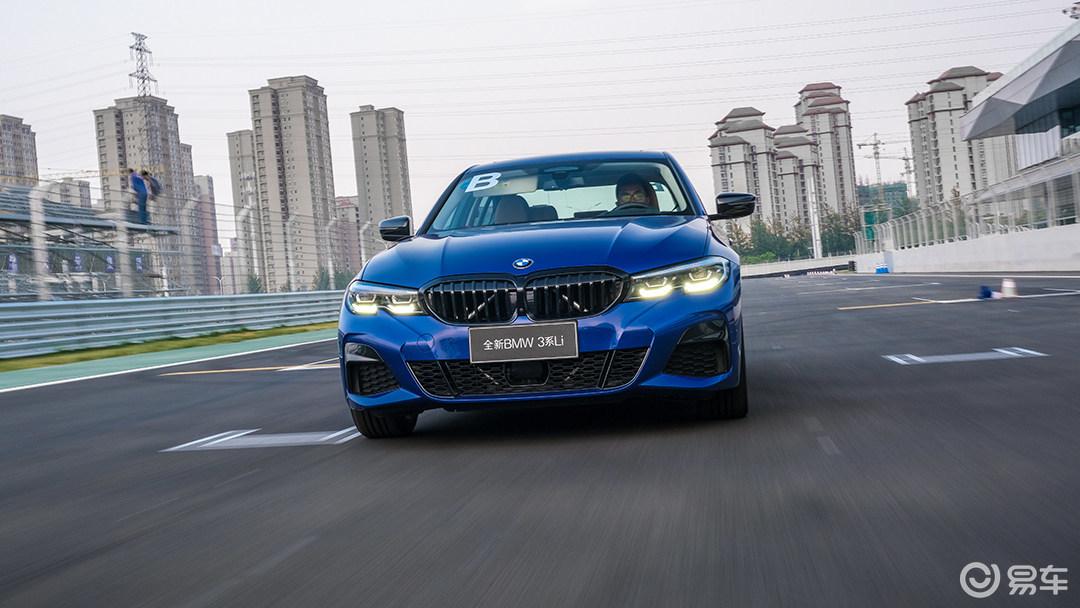 年底买车必看!11.99万起,今年声势最大的新车就这几款