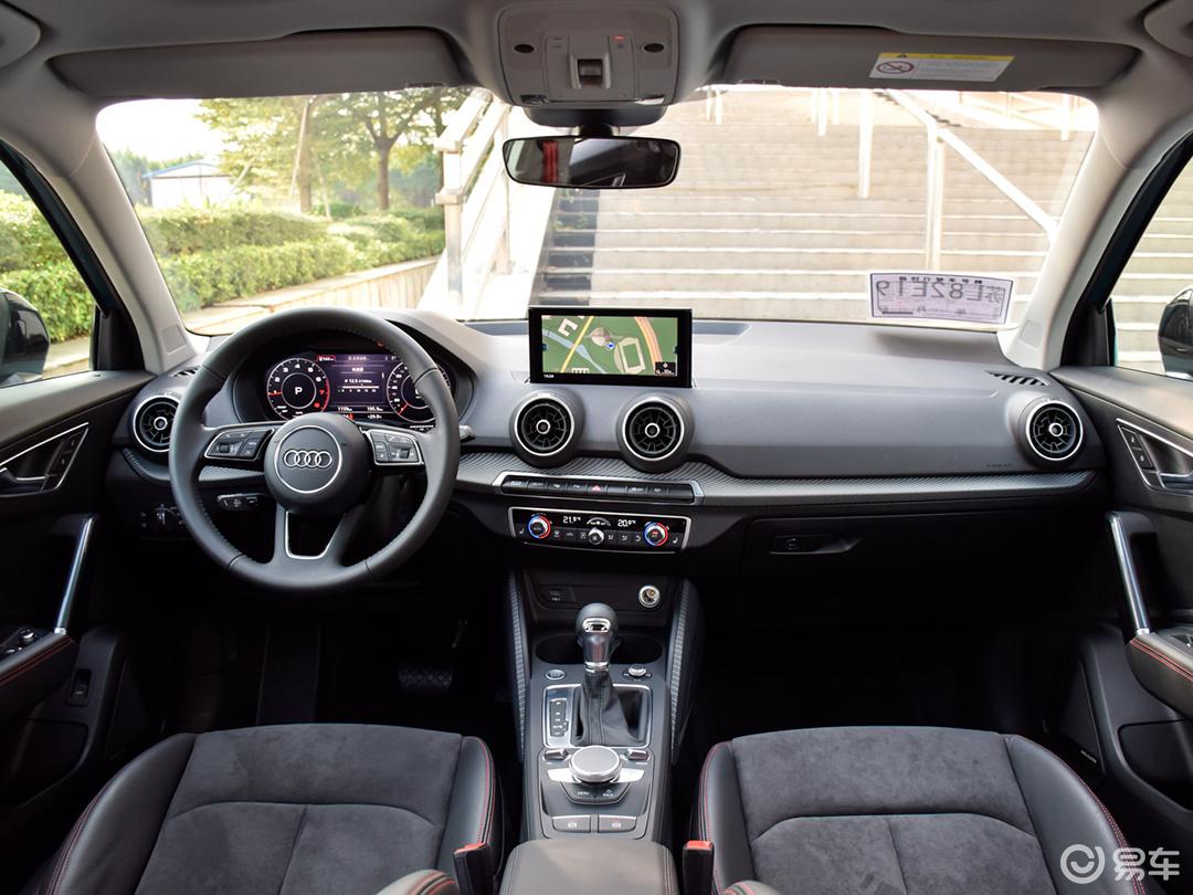 商丘锅炉年末将近,相信不少还没购车的用户已经在沉思今年是否能买车回家过年