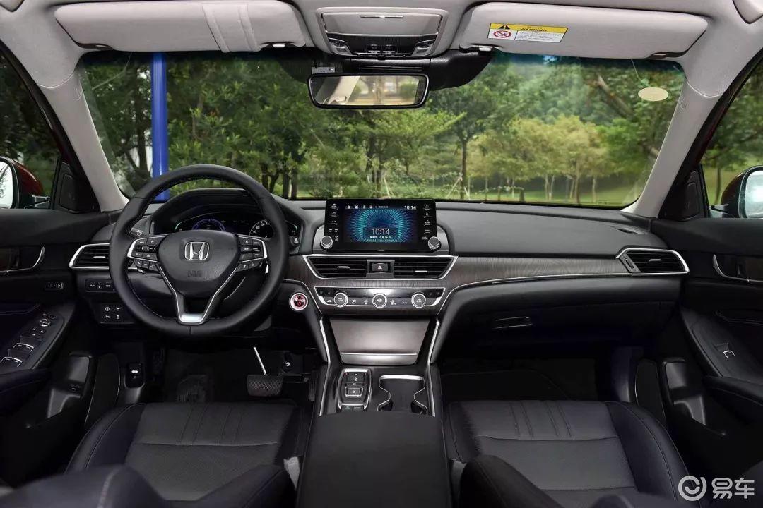 19年汽车保值率各级别排名,丰田卡罗拉、本田雅阁位列第一