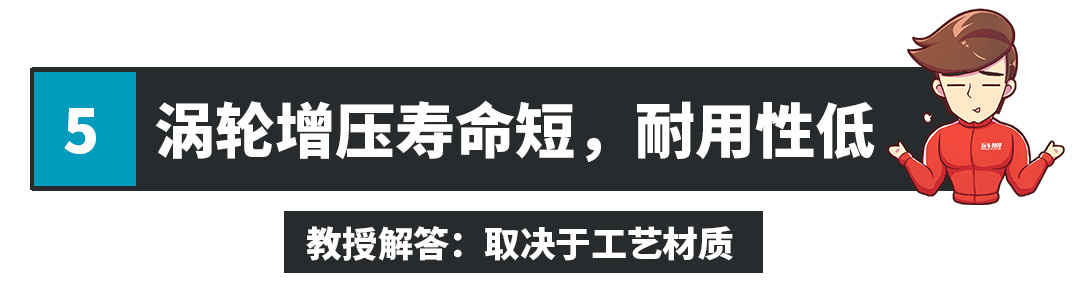2018北京赛车微信群二维码:20山东事业单位公共基础知识之哲学小练习