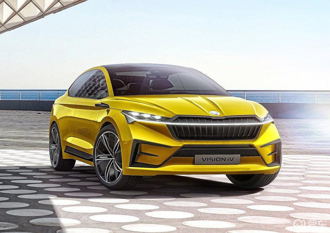 德系品质7.84万起,刚刚,两款精致新车正式上市!