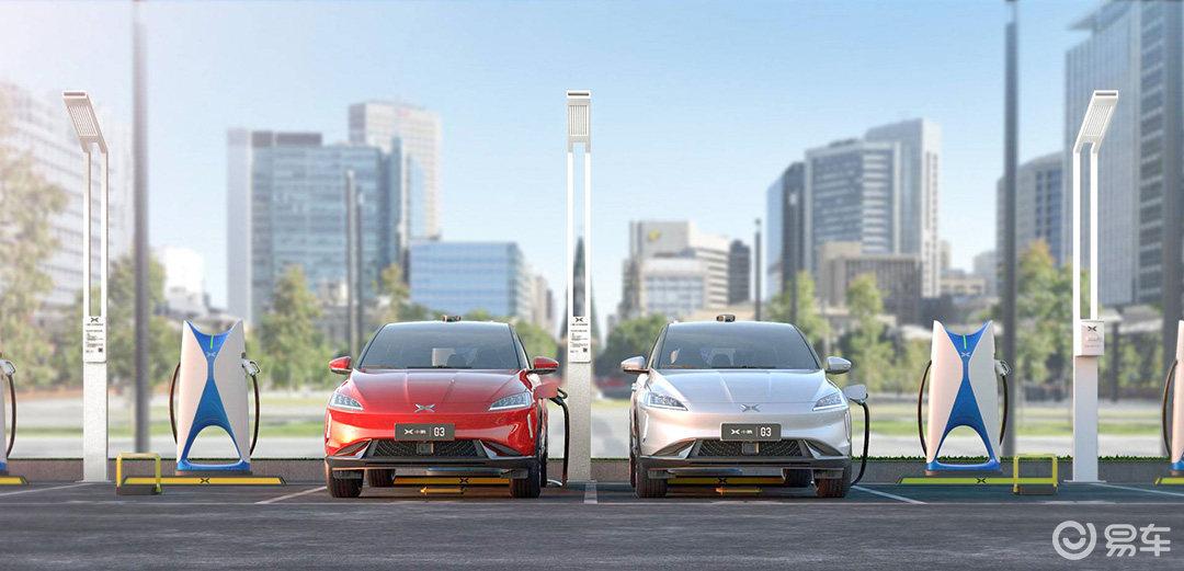 赞!这些中国车企出手了,送保养、给补贴,太给力!