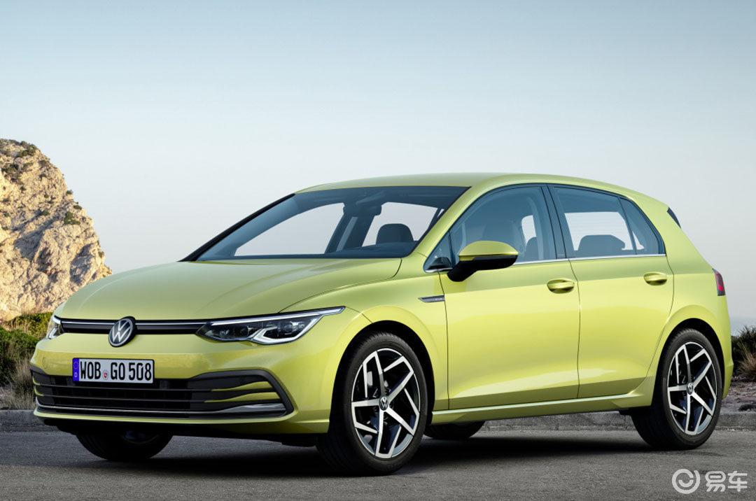 预算15万左右的注意了,今年这几款新车一定要盯紧了
