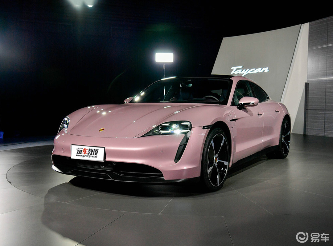 这新车卖88.8万元,我竟然觉得很便宜!