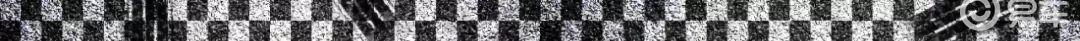 三菱神话,昔日的跑车之魂——三菱3000GT