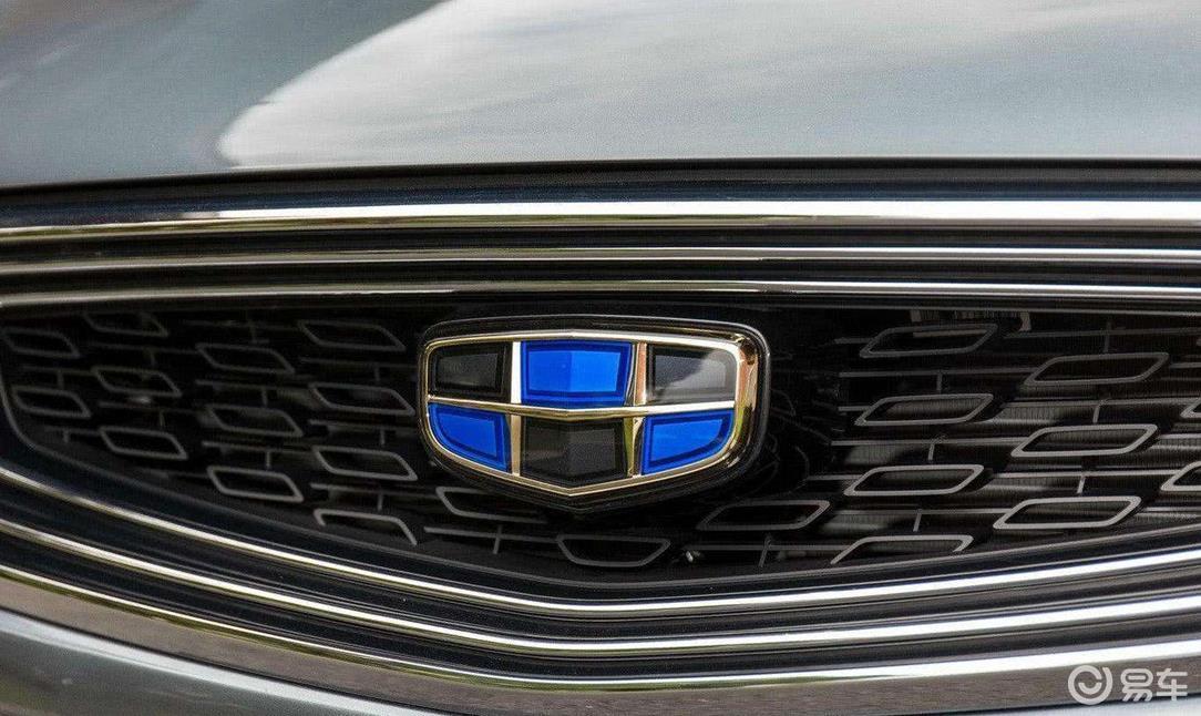 11月销量公布:寒冬中,吉利汽车每天卖出4766台!