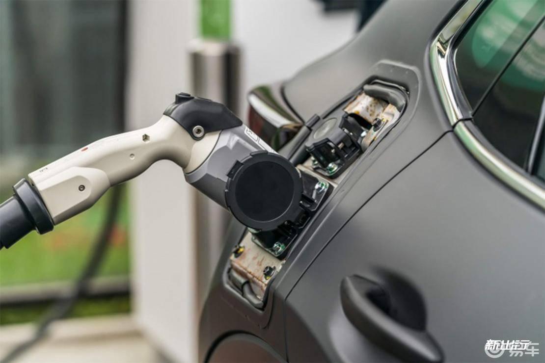 2019 东京车展前瞻 提前带你体验 9 款新能源新品