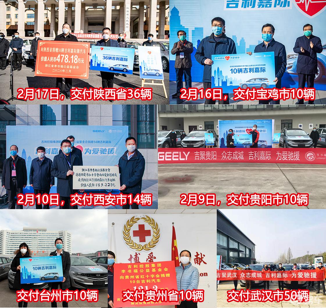 """试制成功!嘉际搭载行业首个""""车规级CN95""""驰援疫情一线"""