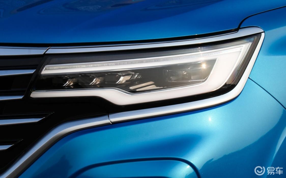 上市一个月销量破2万,荣威RX5 MAX绝地反击
