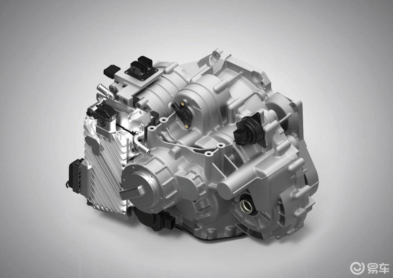 6AT/8AT/CVT,国产车最爱的这些变速箱靠谱不?