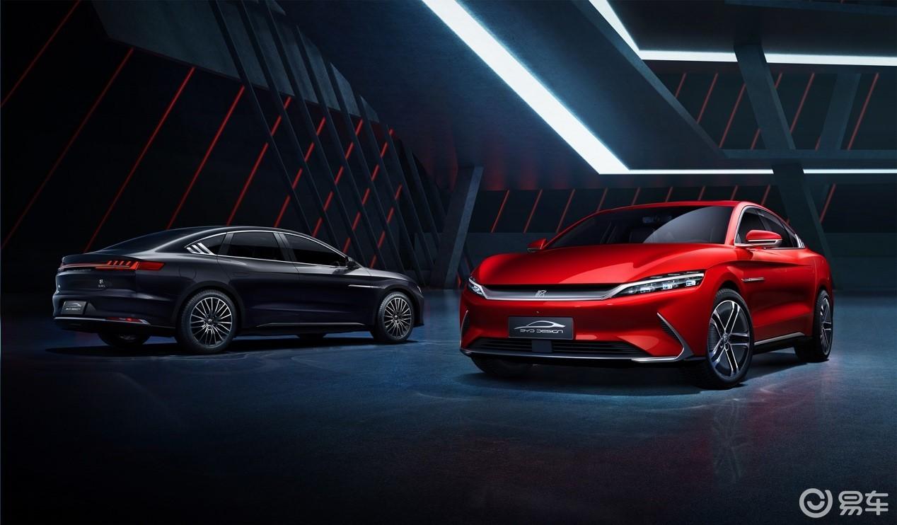 动力电池路线逆转 比亚迪持续引领全球新能源汽车变革