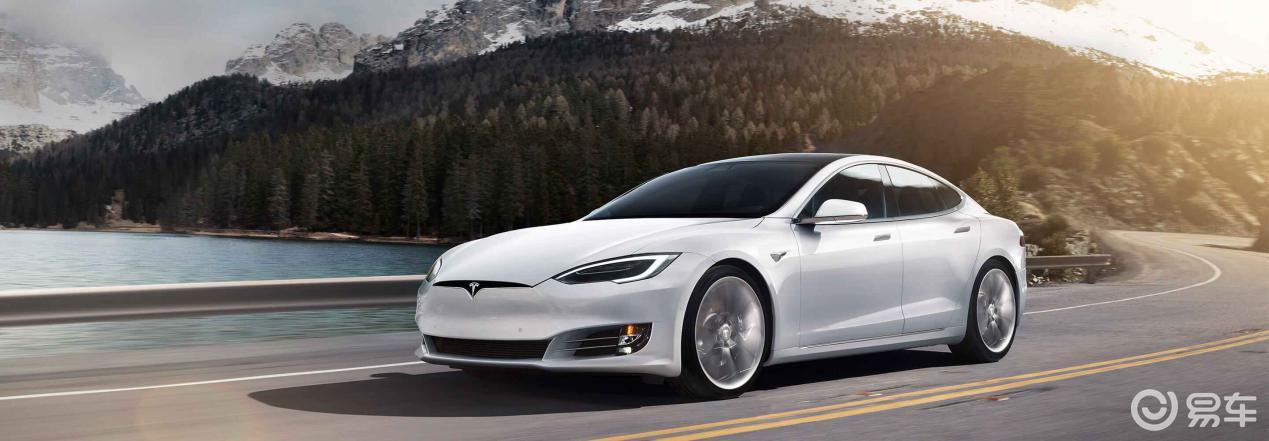 特斯拉自燃了 我们就不能买电动汽车了?