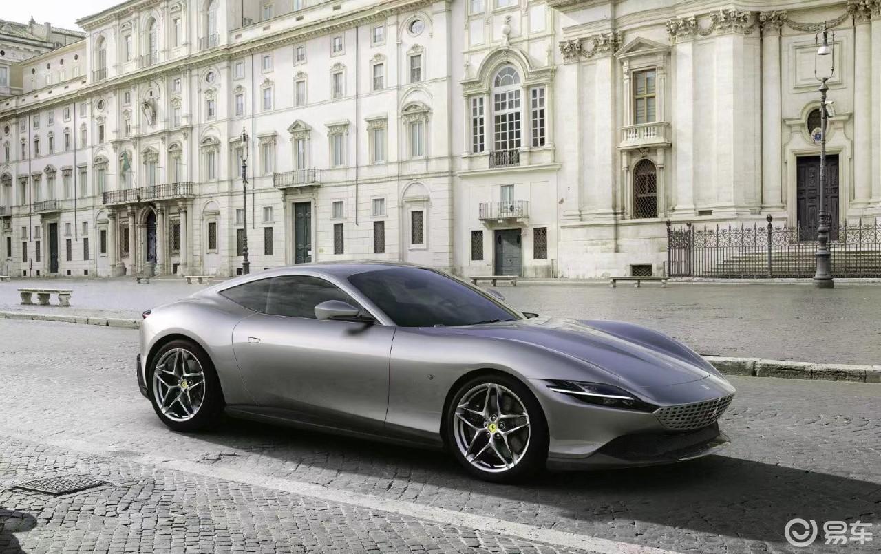 谁会花15万 买台时速不能破百的新车??